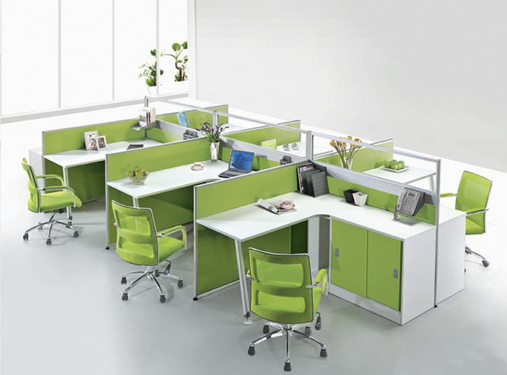 plate-type ATC furniture production line samples