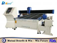 Hypetherm 105A CNC Plasma 20MM Metal Cutter Machines for Sale
