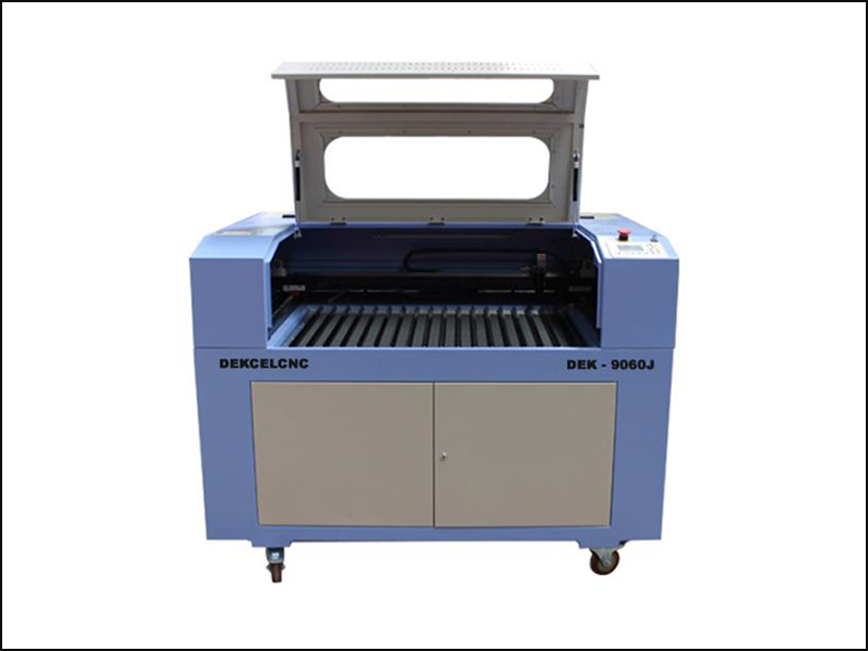 mini 0609 cnc laser cutting machine