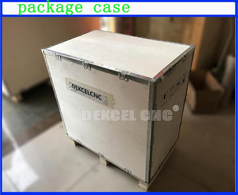 mopa fiber laser 20w package case