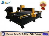 Huayuan 160A Plasma cutting cnc machine for 20mm metal