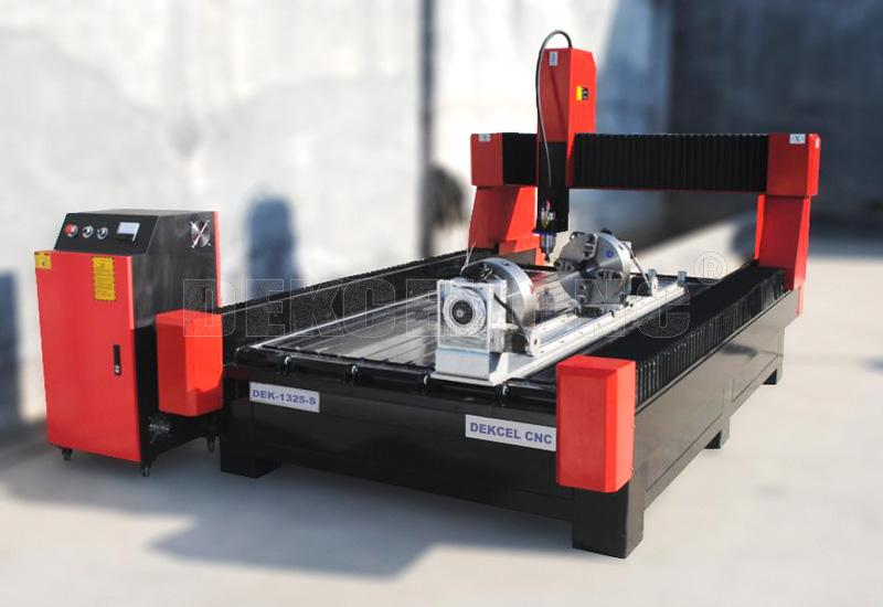 economical marble stone engraving machine for sale