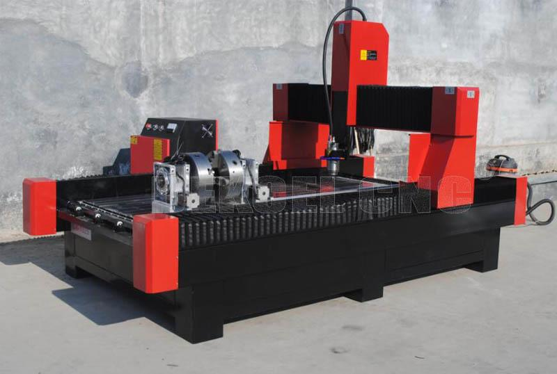 1325 stone carving machine for tombstone