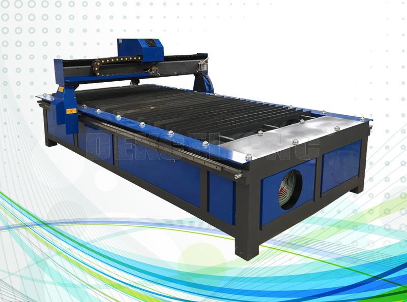 hypertherm 85A plasma cutter machine sale