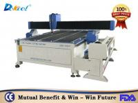 1530 Hypertherm metal plasma cutter machine with rotary device sale