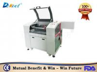 Best 100w cnc laser nonmetal engraver carver machine for paper leather