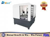 0609 cnc mould engraving machine for gold iron metal low price