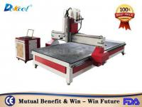1325 large size cnc laser glass engraver and marker machine customized