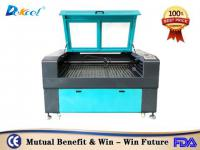 Factory price co2 nonmetal laser cutting machine Chinese manufacturers