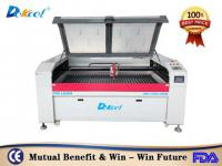280W high power cnc stainless steel aluminum laser metal cutting machine sale