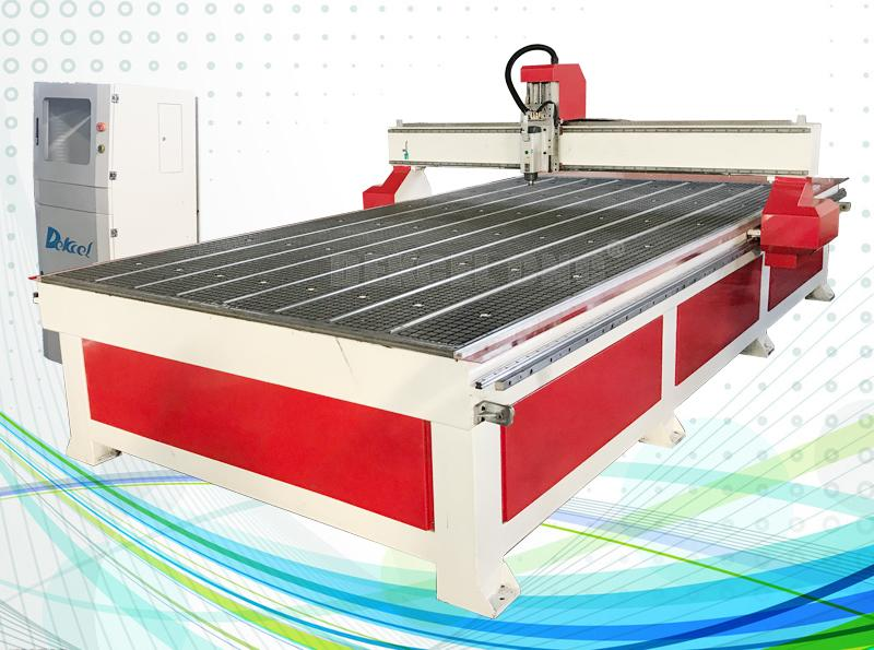customized wood engraving router