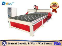 Customized cnc router wood board furniture engraving and drilling machine sale