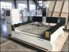 Why you choose stone engraving router machine from our company?
